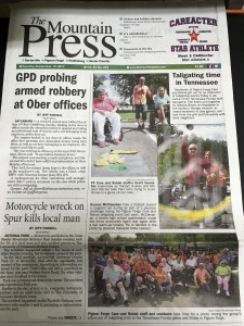 Front-Page-of-the-Mtn-Press